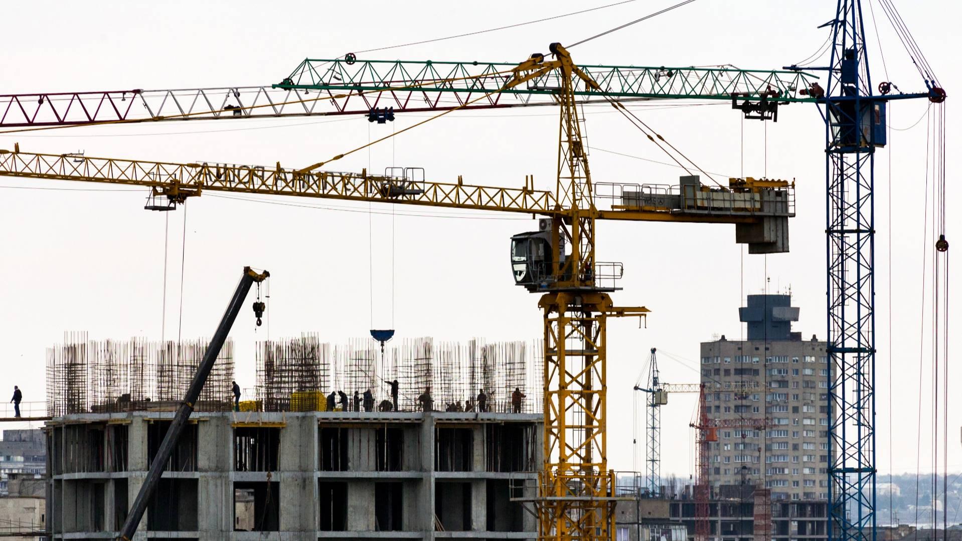 Шанс или проклятие: для кого льготная ипотека станет выгоднее, а кому помешает купить жильё